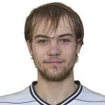Andrey  Idrisov