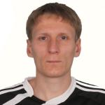 Valery  Malyshev
