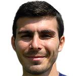 Florin Constantin  Niţă