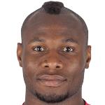 Sylvester  Igboun