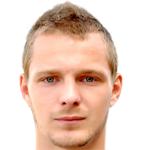 Aleksey  Alekseevtsev