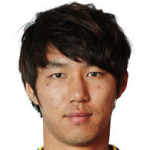 Kang-Jin  Ha