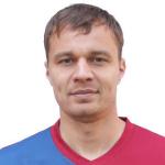 Sergey  Pyatikopov