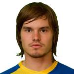 Evgeny  Skoblikov