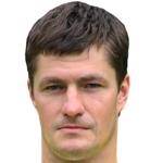 Sergey  Losev