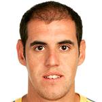 Oriol  Fité Castillo