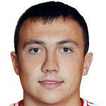 Vyacheslav  Kirillov