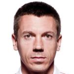 Łukasz Gargula
