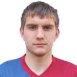 Vasiliy  Pjanchenko