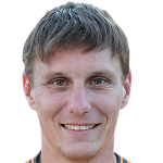 Aleksey  Yudin