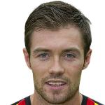 Jordan  McMillan