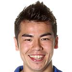 Zhi Gin Andreas  Lam
