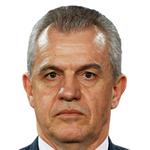 Javier  Aguirre Onaindía