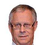 Lars Lagerbäck