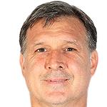 Gerardo Daniel  Martino