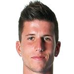 Sandro  Wieser