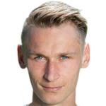Pavel  Novak