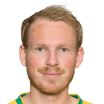 Sverre Martin  Torp