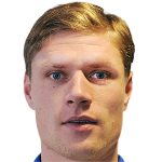 Marius  Žaliūkas