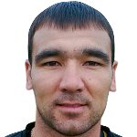 Farhot  Yuldashev