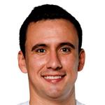 Pablo Felipe  Teixeira