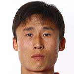 Kyong-Il Kim