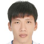 Hsien-tang  Tsai
