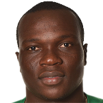 Vincent Paté Aboubakar