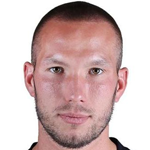 Didier Digard