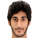 Sultan  Al Ghaferi