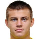 Vladimir  Sobolev