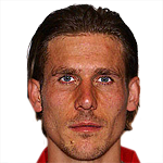 Michael  Klukowski