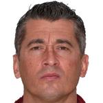 Adnan  Čustović