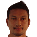 Thanongsak  Prajakkata