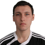 Dmitry  Shastov