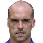 Jürgen  Cavens