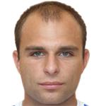Maksim  Sopin