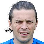 Damir  Mirvić