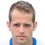 Johan  Wigger