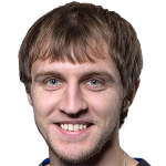 Pavel  Deobald