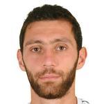 Rumyan Hovsepyan