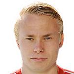 Ole  Strømsborg