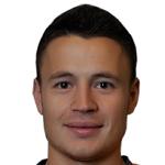 Vadim  Borovskiy