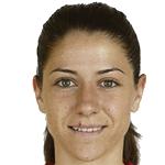 María Victoria Losada Gómez