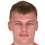 Roman  Emelyanov
