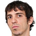 Lucas  Rodríguez