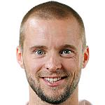 Matthias  Baron