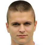 Ruslan  Makhmutov