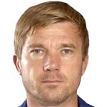 Yury  Maksimov