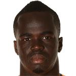 Cheick Ismael  Tioté
